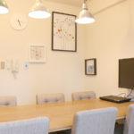 blossa-office2