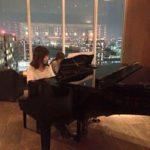 piano-ayaka