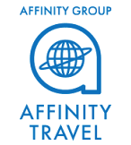 affinity-travel-logo