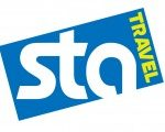 sta_logo-180x120
