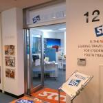 sta_office-150x150