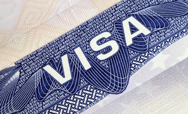 留学のビザの選び方