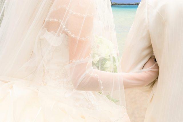 留学・ワーホリから国際結婚